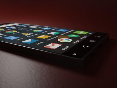 Seo сетрификат 31 - телефон