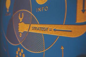 seo за начинаещи 14 - стратегия