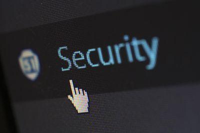 Трафик на сайт 40 - сигурност