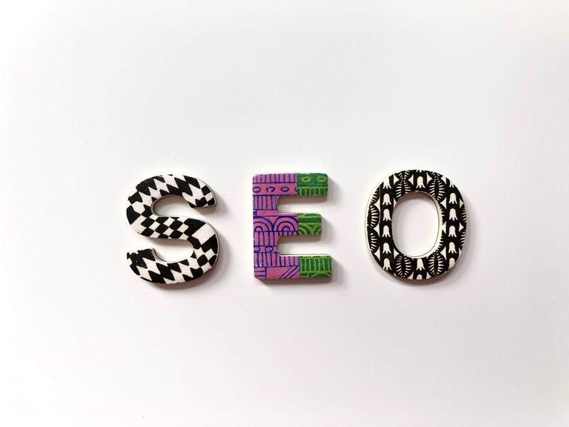 SEO Цени 25 - лого