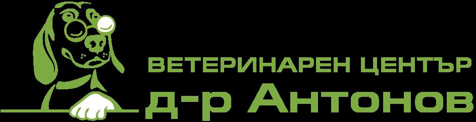 Ветеринарен център Д-р Антонов - SEO оптимизация
