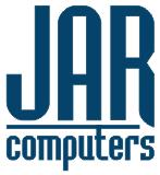 JAR Computers - SEO оптимизация