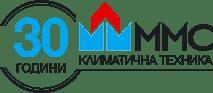 MMC - SEO оптимизация