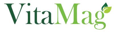 VitaMag - SEO оптимизация