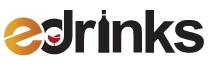 Edrinks - SEO оптимизация