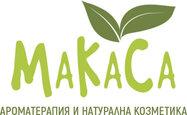 Makasa - SEO оптимизация