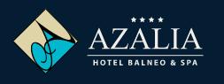 Azalia Hotel - SEO оптимизация