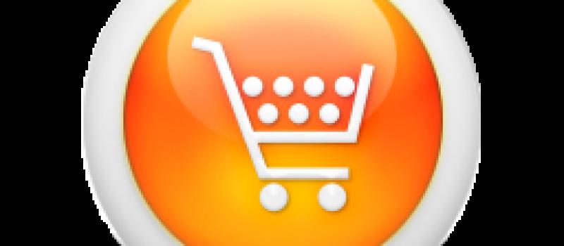 Безплатна или платена изработка на онлайн магазин