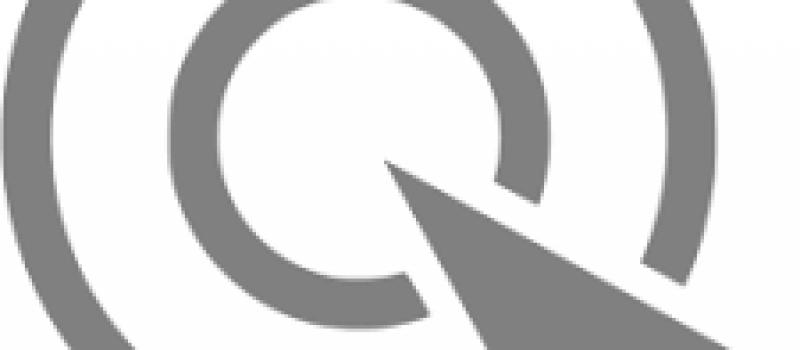 """Най-добрите сайтове за безплатно учене на """"Как се прави SEO"""""""