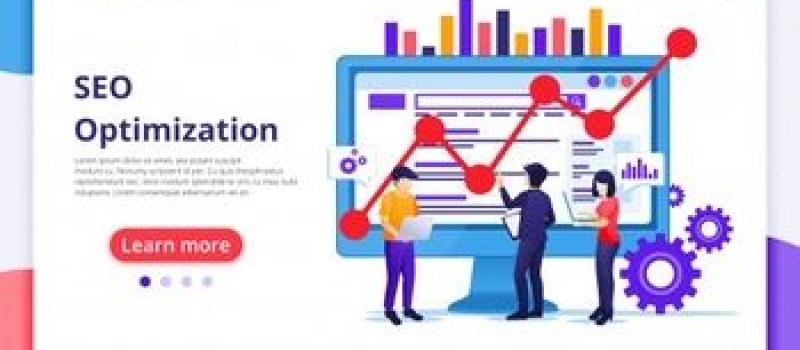 elementi-na-on-page-seo-optimizacia-2