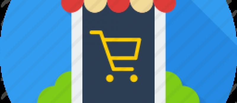 Елементи на SEO на онлайн магазин