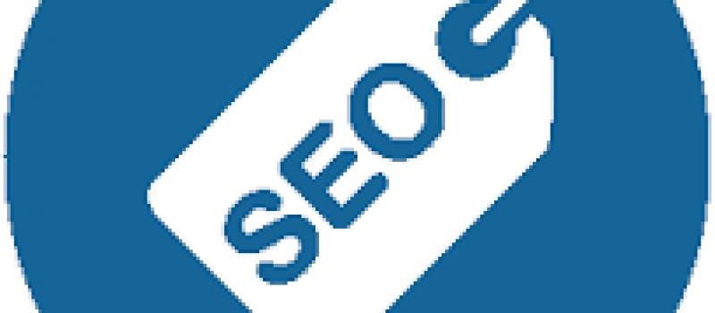 Елементи на СЕО оптимизацията