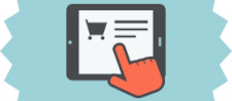 Чести грешки при изработката на онлайн магазин