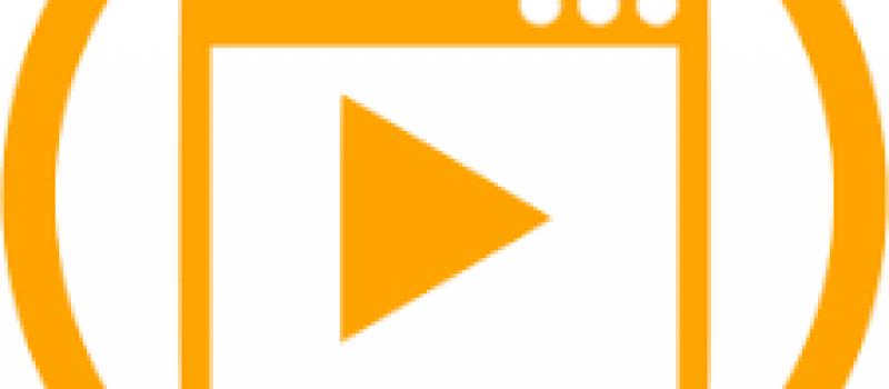 Как се прави качествена видео SEO