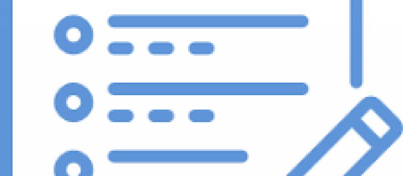 Методи за популяризиране на сайт