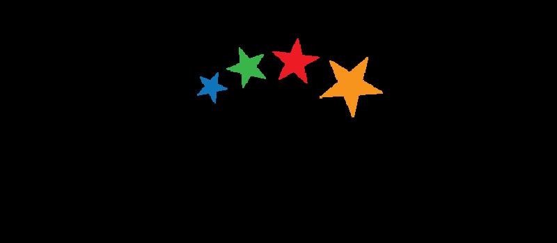 Създаване на онлайн магазин от Optimystica