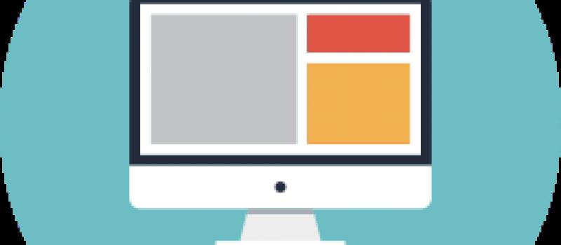 Популялизиране на сайт чрез SEO оптимизация