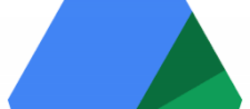 Особености на PPC рекламата в Google Adwords