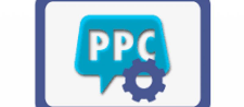 Какво е PPC реклама ?