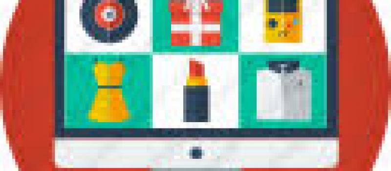 Какво трябва да знаем при създаването на онлайн магазин