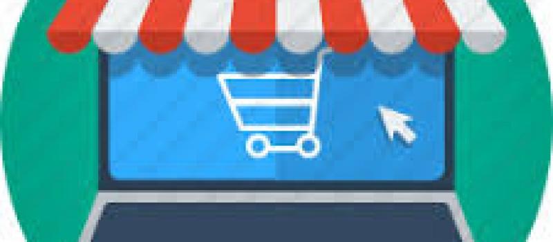 Защо да инвестираме в създаване на онлайн магазин