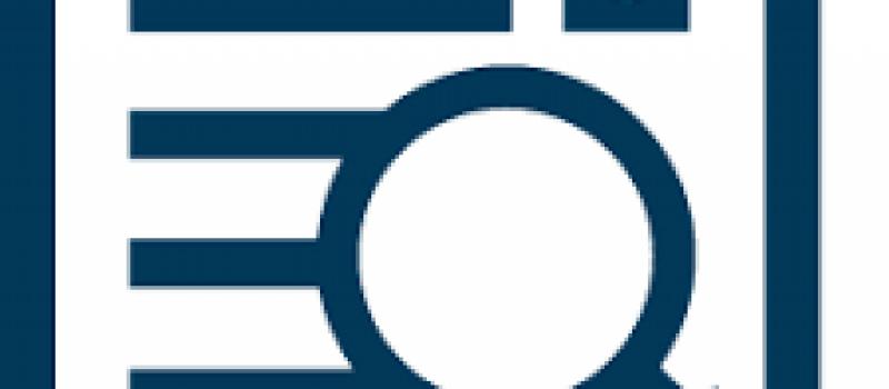 Какво представляват SEO интрументите