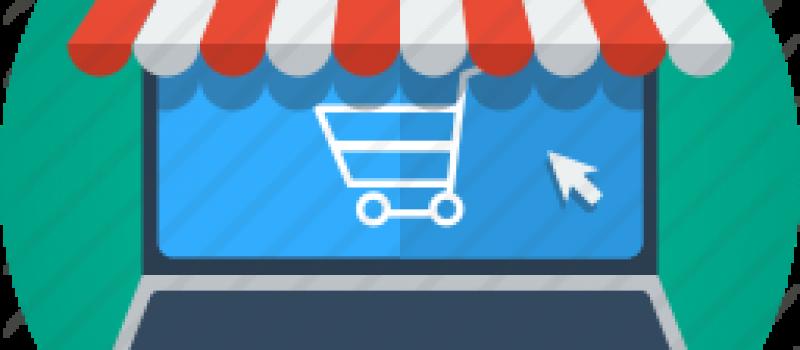 SEO на онлайн магазин