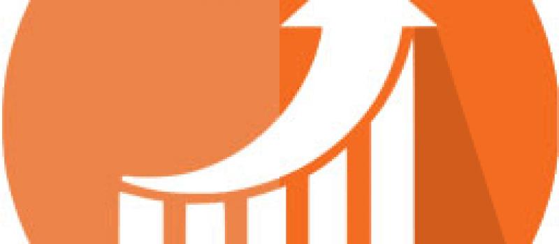 SEO оптимизация услуги