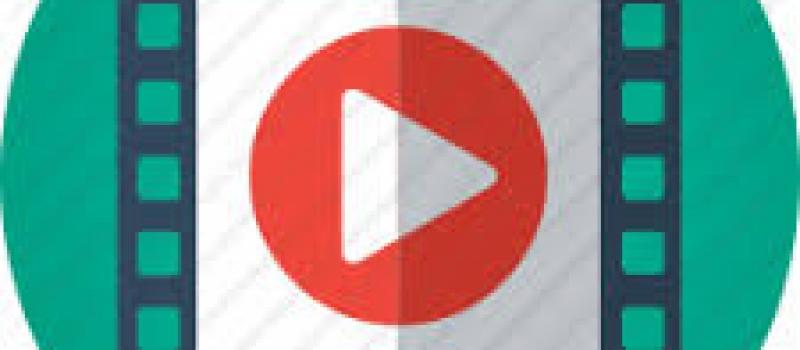 Техническа видео SEO оптимизация