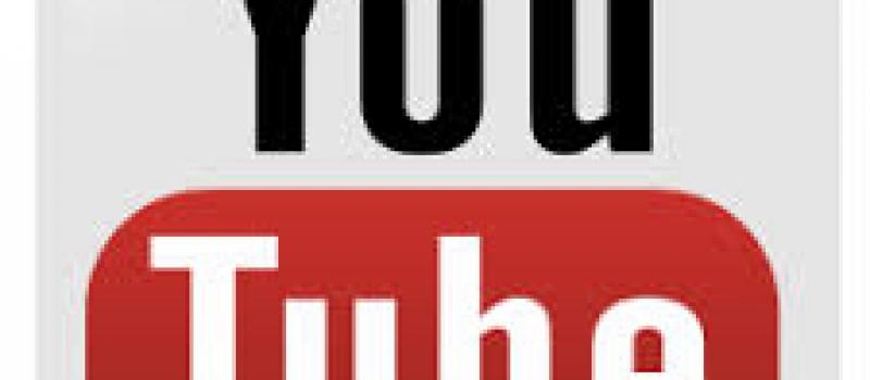 Интересни факти за Youtube и защо порталът е в основата на видео SEO